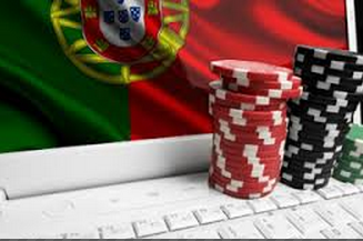 Portugal online gambling best ways to make money gambling