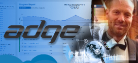 Adge offers gambling marketeers 30 day free trial