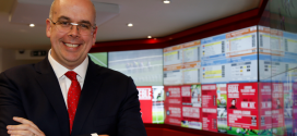 Jim Mullen – Size Matters for Ladbrokes Coral future success & value