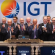 Lotto NZ extends remote systems provisions with IGT