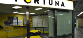 Done Deal…Fortuna closes Hattrick acquisition