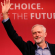 William Hill – Labour publishes its ManifestNO but Corbyn is still being backed to remain as party leader