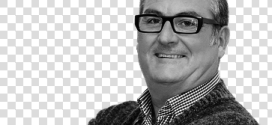 Asia facing Flow Gaming appoints EveryMatrix veteran Nick Hill as Commercial lead