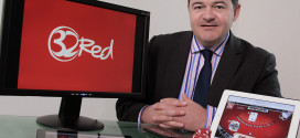 £175.6m acquisition of 32Red expands Kindred's multi-brand strategy
