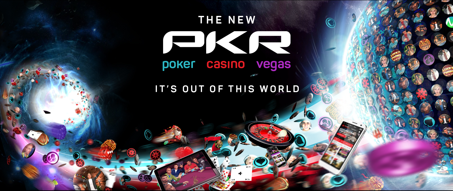 pkr poker admits to financial woes. Black Bedroom Furniture Sets. Home Design Ideas