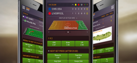 Eurobet Italia gets 'Super Live Football' with Metric Gaming