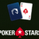 Amaya promotes David Carrion to Director of Marketing for PokerStars