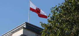 Potential Brexit impacts see 888 assess Gibraltar operations