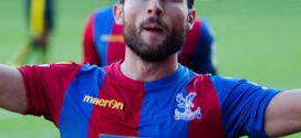 Spiffx – Expect the Crystal Palace revival to continue