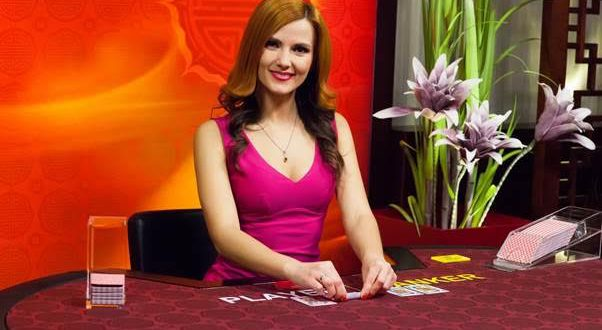 Baccarat Gets a Makeover Courtesy of Playtech Prestige