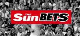 Sun Bets enhances golf markets with Metric SuperLive