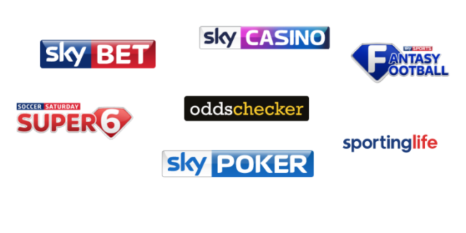 Sky Betting & Gaming partners with Qubit to build out personalisation strategy across all brands