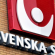 Svenska Spel agrees to IGT systems upgrade