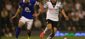 SportsRISQ secures English football double with Everton & Fulham