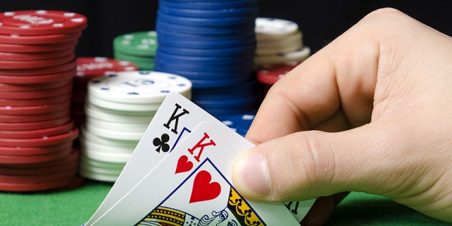 WSOP extends 'exclusive provider' partnership with 888poker
