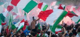 bettingexpert 2016 breakdown…'Italians the riskiest and Swedes the safest'