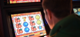 ABB tells Arcade owners to 'catch up' with regards to consumer protections & risk gambling
