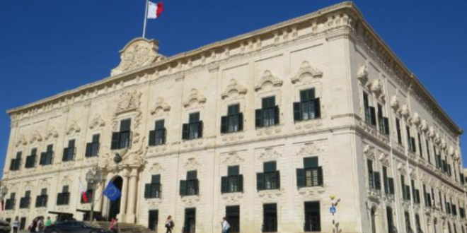 Malta task force urges government to replace 'inadequate' sports integrity laws