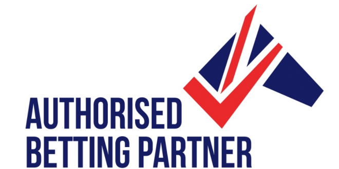 Sporting Index commits to UK racing ABP scheme