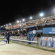 SIS acquires Newcastle & Sunderland greyhound stadia from William Hill