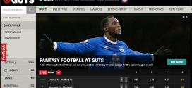 GIG launches Nordic 'Top 5' brands Guts.com & Super Lenny for the UK betting market