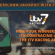 ITV launches Racing App featuring £100,000 William Hill predictor game