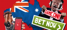 Ladbrokes Coral appoints Jason Scott as interim CEO of Ladbrokes Australia