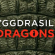 Entrepreneur alert…Yggdrasil begins search for new Industry Dragons!
