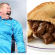 Wayne Shaw's Sutton pie munch could land Sun Bets in hot water