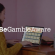 GambleAware launches 'pilot' online campaigns targeting youngsters