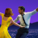 Betfair – La La Land 5/4 to break Oscars 'most wins' record