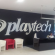 Playtech BGT launches retail & digital crossover app BetTracker