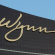 Wynn appoints Craig S Billings as new CFO