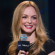 A-list Appointment! Foxy Bingo recruits Heather Graham as new face of Foxy