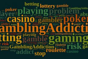 Kindred Group looks at how AI can help detect problem gambling