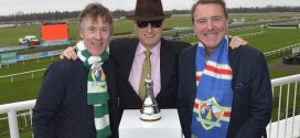 BetBright Cup