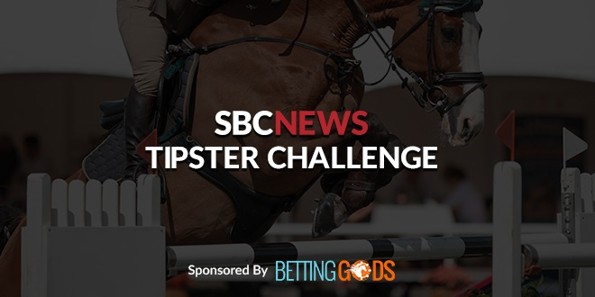 Tipster Challenge - AppBet
