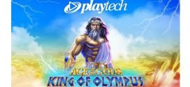 William Hill player scoops $1 million jackpot on Playtech slot