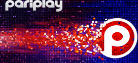 Pariplay appoints Gil Soffer as global sales lead
