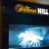 William Hill tests 'interactive shop windows' for Cheltenham 2017