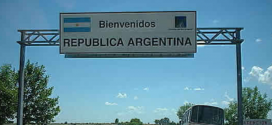 VSoftCo enters Argentina with IVISA partnership
