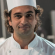 iGB Affiliate announces a 'Chef Special' for Nordic Affiliate Conference delegates