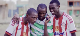 African Ambitions…Dafabet opens Nairobi hub office