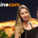 'Enviable Domain'…Mansion rebrands Casino.com
