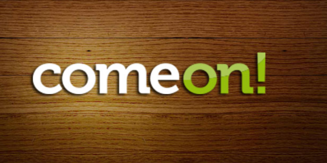 Cherry AB confirms full €280 million acquisition of ComeOn