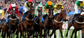 New innovations see Playtech BGT report 'record breaking' Cheltenham Festival