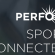 Perform launches In-Play Facts in partnership with Bettorlogic