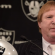 NFL owners say yes to the Las Vegas Raiders
