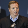 Roger Goodell – Vegas Raiders has no connection with gambling