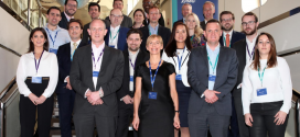 KPMG – Future is bright for Gibraltar industry community